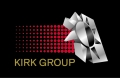 Kirk Group